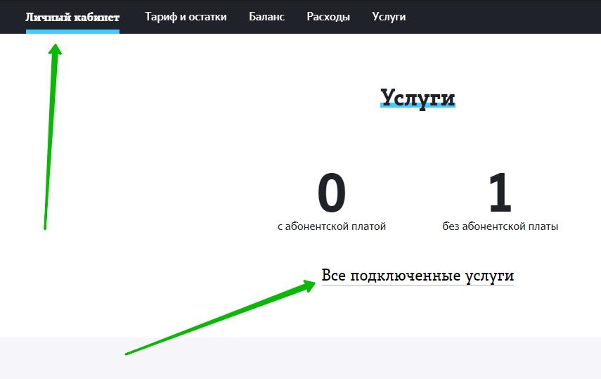Расценки на услуги государственного нотариуса в украине